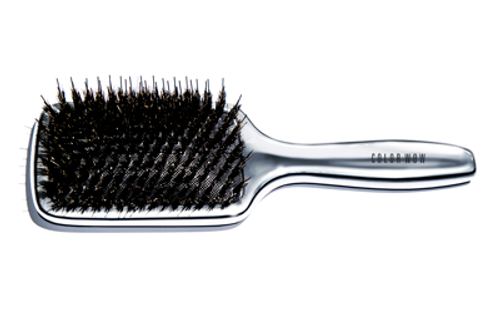 The Dream Smooth Paddle Brush