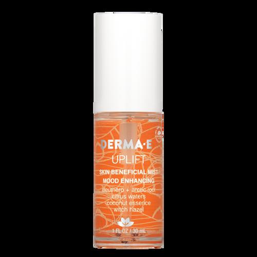UPLIFT Mood Enhancing Skin Beneficial Mist