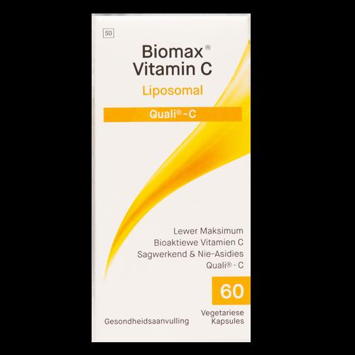 Liposomal Vitamin C - Economy Pack