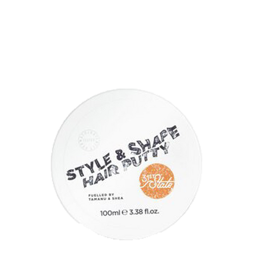 Style and Shape Hair Putty