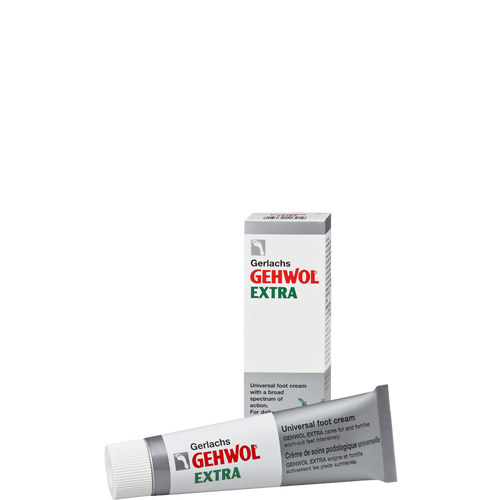 Gehwol Extra Universal Foot Cream