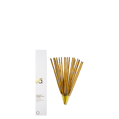 Incense For An Aroma Of Purity & Peace