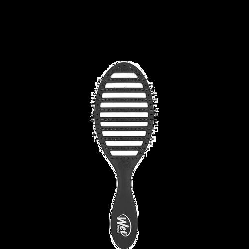 Speed Dry Brush - Black