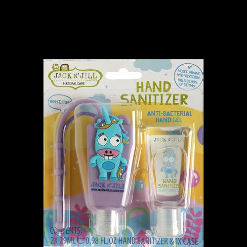 Hand Sanitiser Duo - Unicorn