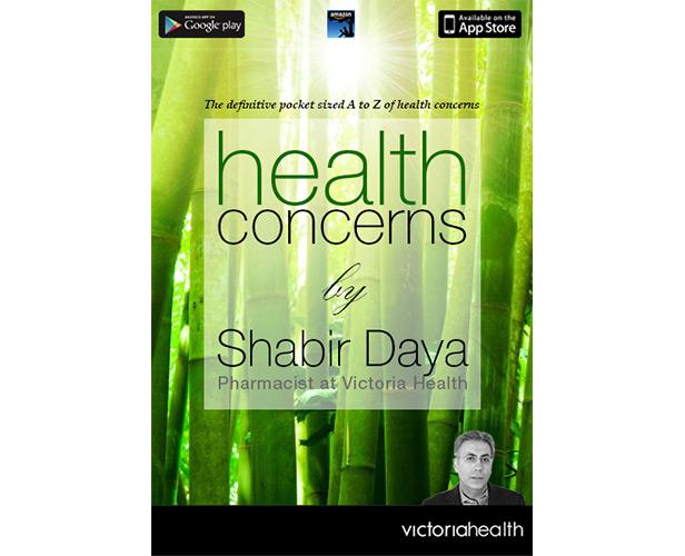 health-concerns1.jpg