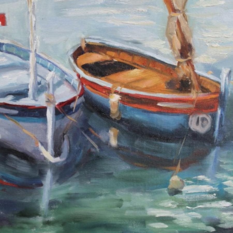 ambassador-vanessa-bateaux-de-st-tropez.jpg