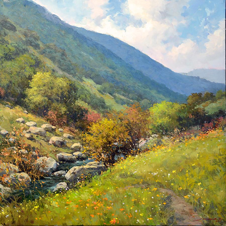 ambassador-junn-roca-california-hillside.jpg