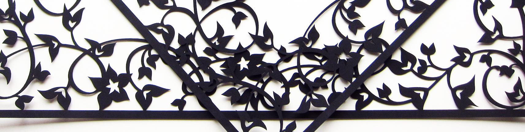 custom-papercut-t.jpg