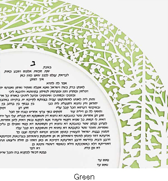 forest-ketubah-in-green-close-co.jpg