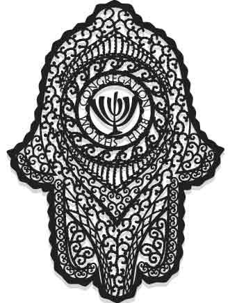 hamsa-classic-with-logo2.jpg