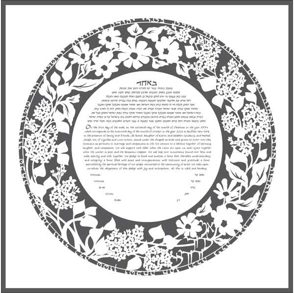 lilac-gray-circle-dodi-li.jpg