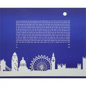 london-ketuba.jpg
