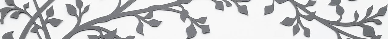 oasis-papercut-ketubah-in-gray.jpg