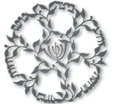 seder-plate-with-logo3.jpg
