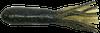 Tungsten Compound Tube Jigs