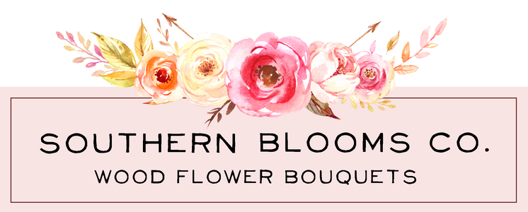 Southern Blooms Co LLC