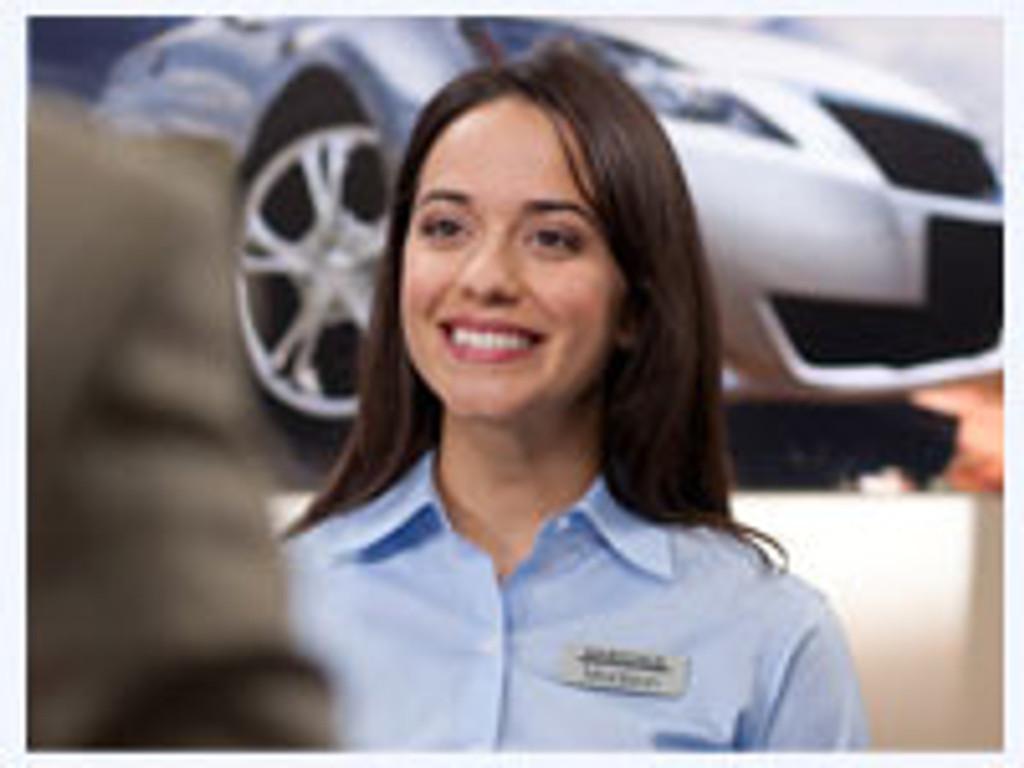 Customer Service Counts - Video