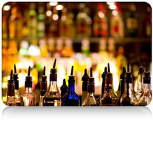 Drugs and Alcohol in the Workplace: Key Policies and Legal Issues You Need to Know - Webinar On-Demand
