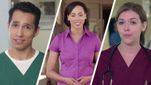 HIPAA — The Complete Trainer's Kit (3 Video Courses)