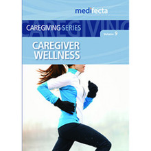 Caregiver Wellness Video