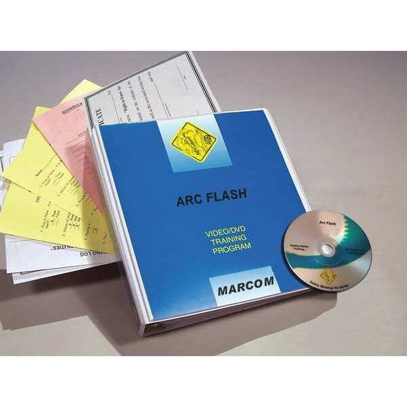 Arc Flash Training Program