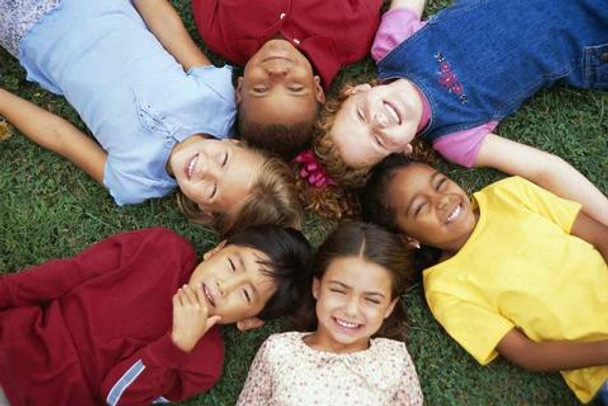 Child Care Safety Training Videos Package