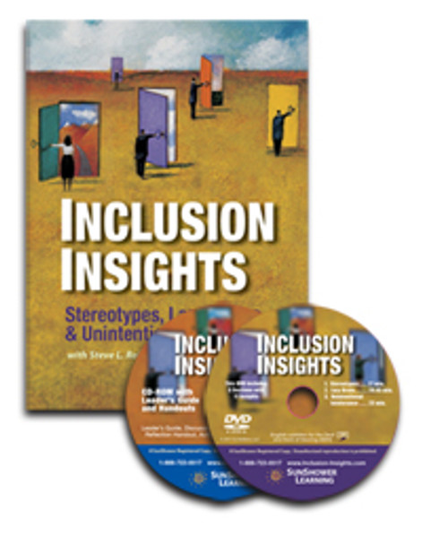 Inclusion Insight Video