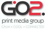 GO2 Print Media Group Fulfillment