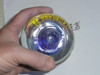 very rare teens, glass boy scout paper weight, only one we ever seen, made by gentile glass of star city WV