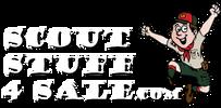 ScoutStuff4Sale.com