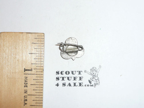 OLD Non-USA Boy Scout Pin Insignia, BPC70