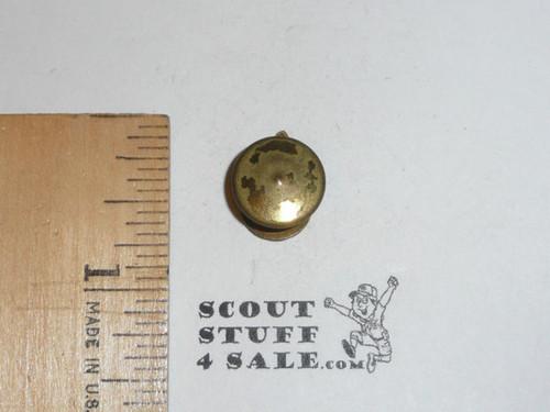 OLD Non-USA Boy Scout Insignia,  BPC29