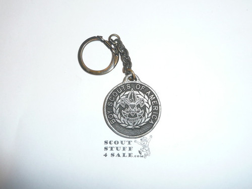 Crescent Bay Area Council, Keychain