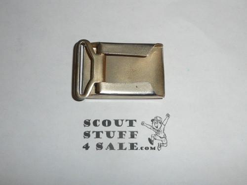 Philmont Scout Ranch Dress Uniform Belt Buckle
