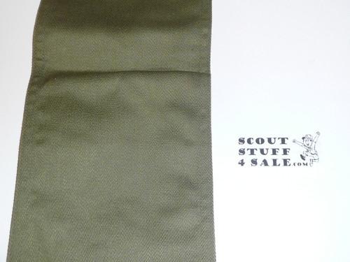 1970-90's Boy Scout Merit Badge Sash MINT / Unused