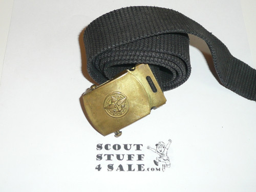 BOY SCOUTS Belt Buckles Lot of 3 different BSA Eagle Scouting Merit Badge noac Council Brass