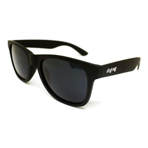 Driff Raff Sunglasses
