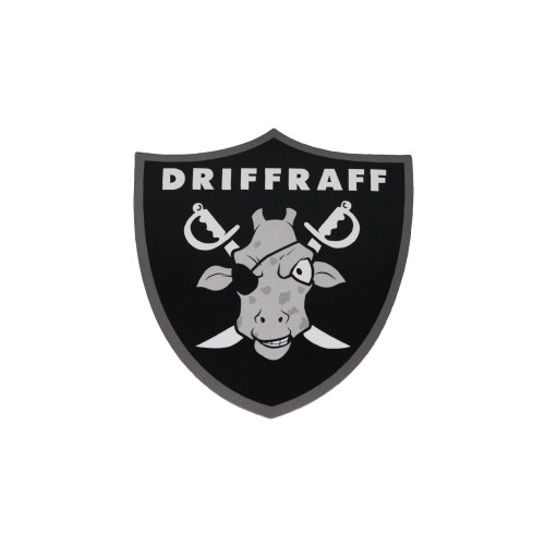 Driff Nation
