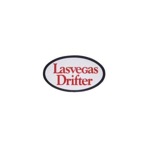 Las Vegas Slugger