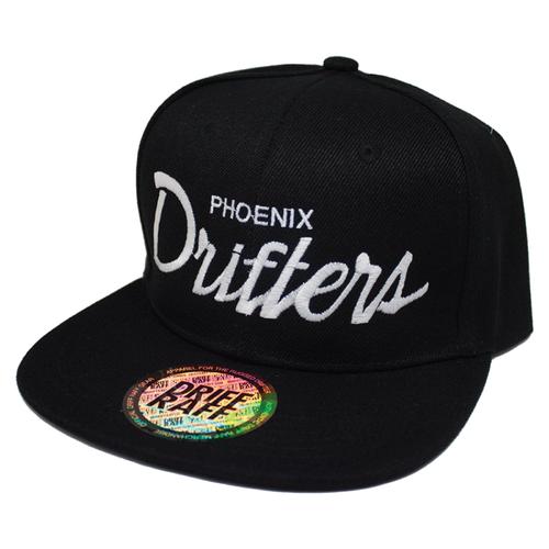 Phoenix Drifters Snapback