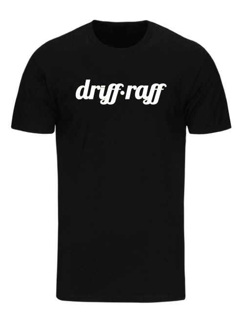 T-shirt by Driff•Raff