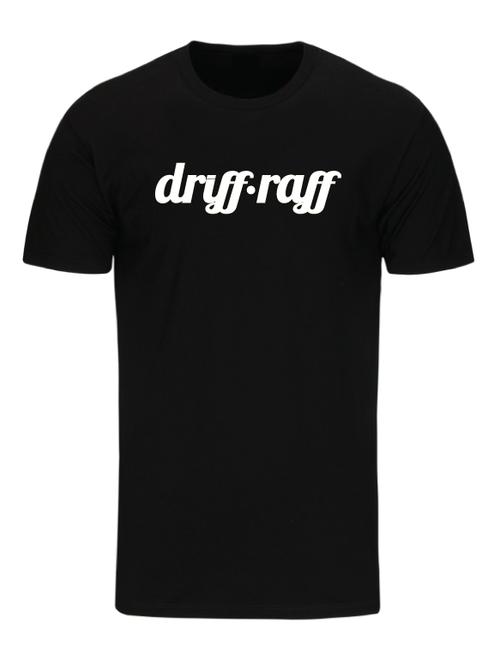 T-shirt by Driff•Raff