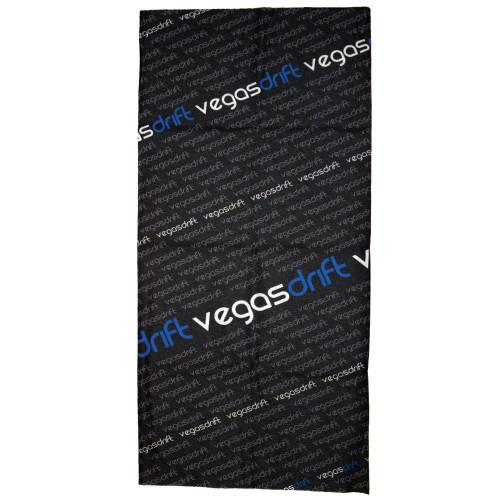The Vegasdrift Tube Bandana