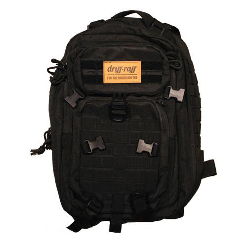 Driff•Raff Backpack