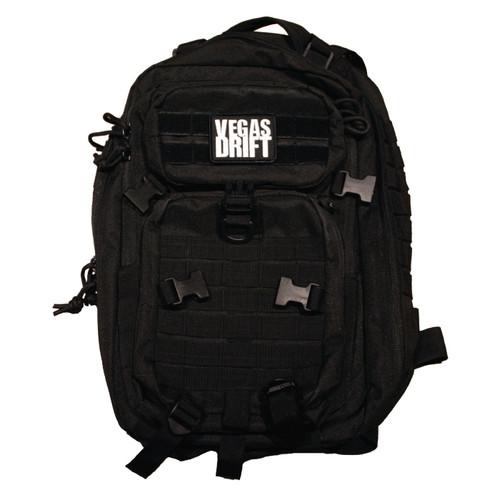 Vegasdrift Backpack