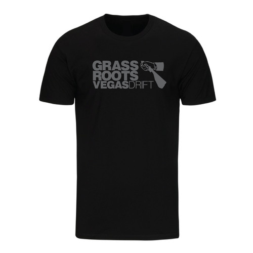 Vegasdrift Grassroots Ebrake