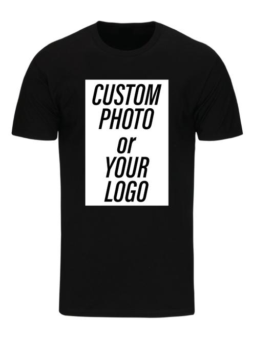 Custom Shirt By Driff•Raff
