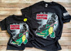 Darth Gator Kids Shirt