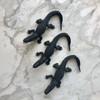 American Alligator Toy