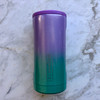 Hopsulator Slim: Glitter Mermaid